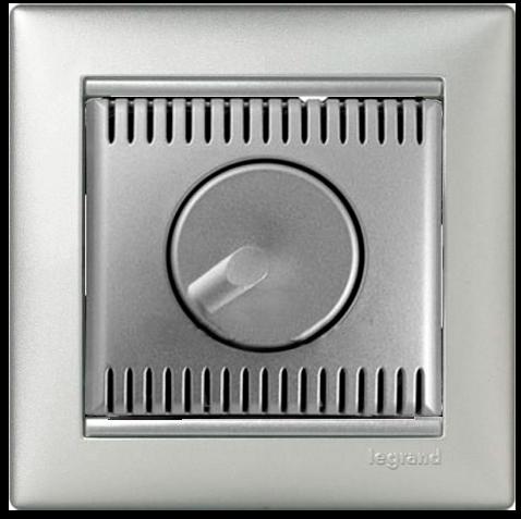 Светорегулятор 100-1000W